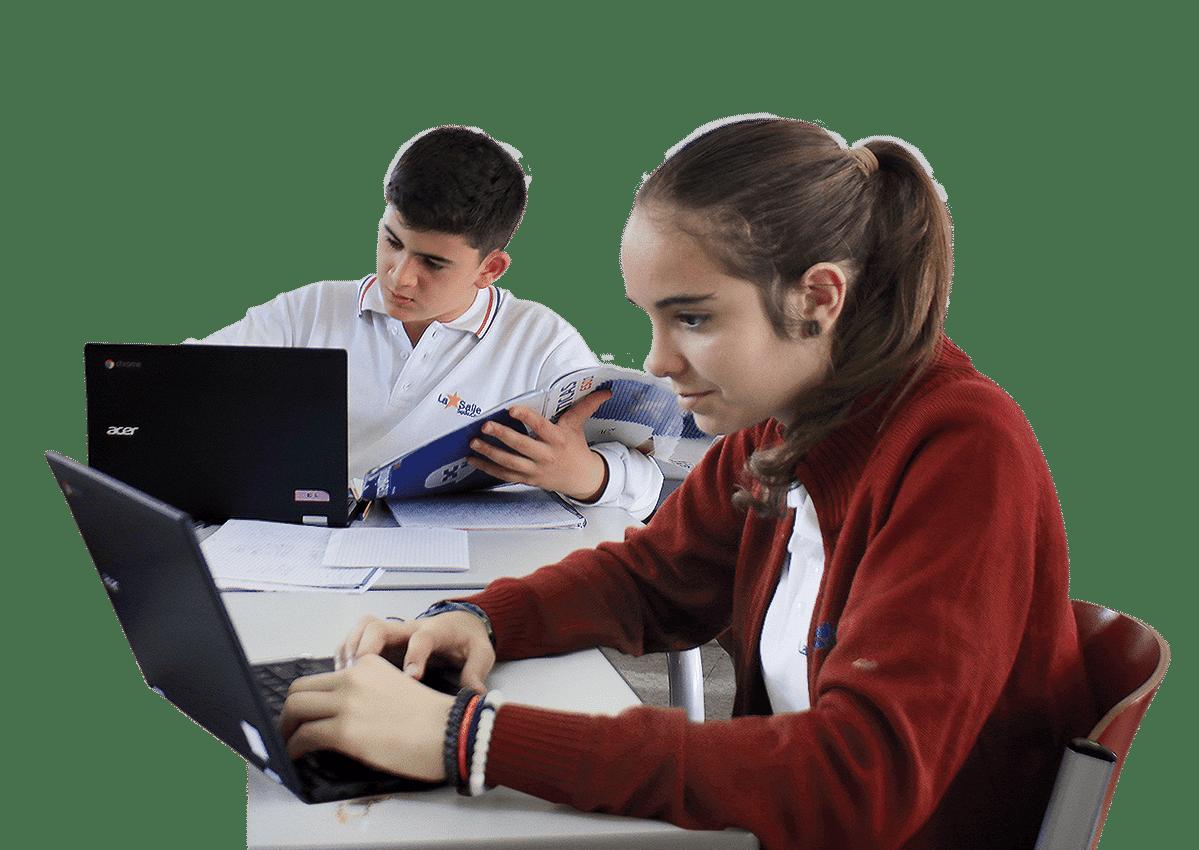 Cómo incorporar las TIC