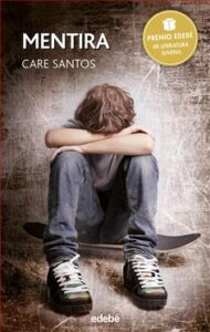 Lecturas para el verano imprescindibles para adolescentes 5