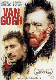 Van Gogh e1506345354342