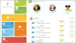 35 plataformas para la gestión de centros educativos 48