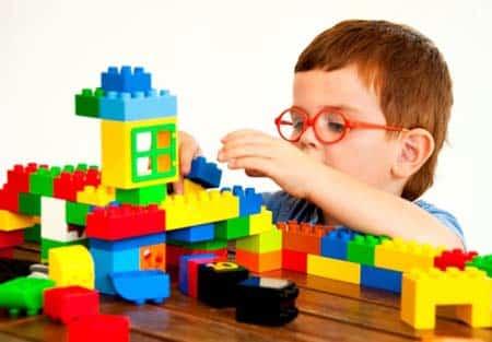 7 razones por las que utilizar la robótica educativa en niños con necesidades educativas especiales 1