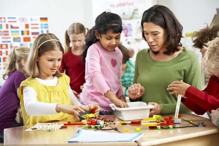 alumnos necesidades educativas especiales 3