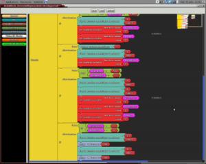 Las mejores plataformas para programar Arduino con Scratch 5