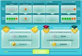 Atención a la diversidad con el programa 'Cognitiva Escolar' 6