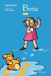 Lecturas imprescindibles para el verano dirigidas a niños entre 6 y 12 años 9