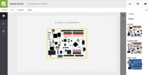 Las mejores plataformas para programar Arduino con Scratch 3