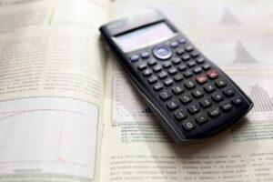 Los mejores Kahoots educativos para usar en Secundaria (ESO) 3