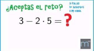 10 canales para aprender matemáticas 6