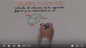 10 canales para aprender matemáticas 5