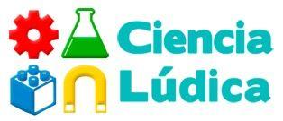 Ciencia Lúdica