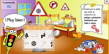 20 Recursos Para Ensenar Educacion Vial Educacion 3 0