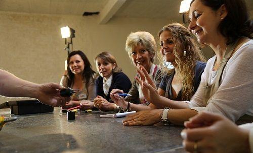 Cursos de verano para docentes, ¿cuál eliges? 8