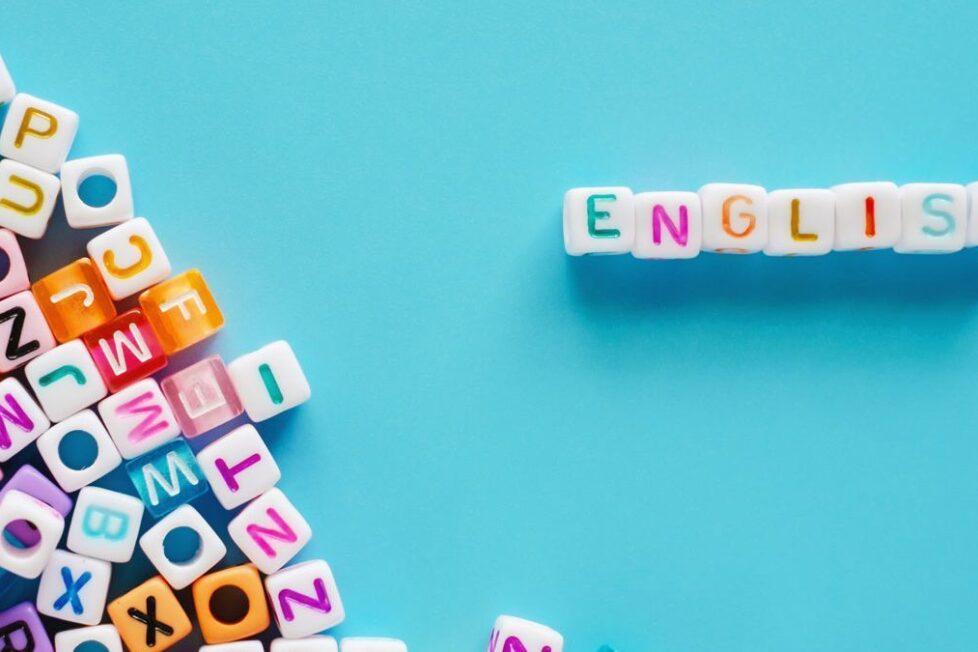 cropped aprender ingles