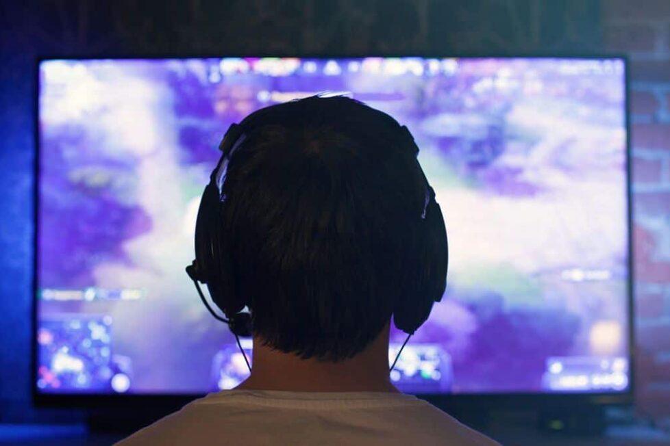 cropped videojuegos inclusion 1