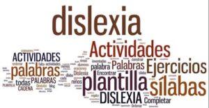 35 recursos para trabajar la dislexia 34