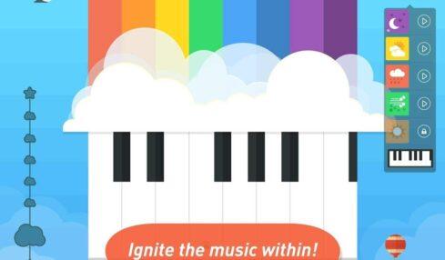 apps de Música