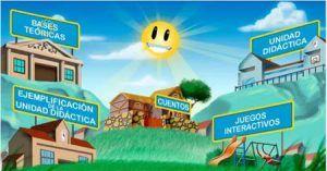 15 recursos para enseñar Educación Vial 8
