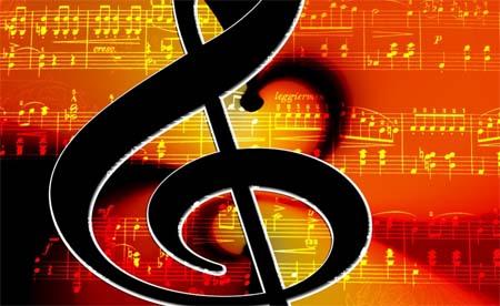 Emosie: enseñar la música a través de las emociones 1
