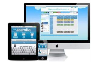 35 plataformas para la gestión de centros educativos 50