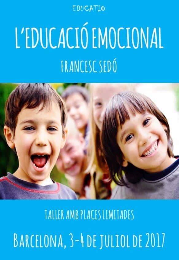 Curso de Educación Emocional