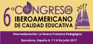 Eventos educativos del mes de julio. ¡Apunta! 7