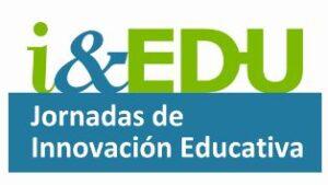 Los eventos educativos del mes de junio. ¿A cuál te apuntas? 2