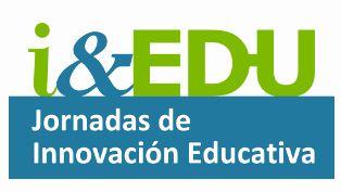 II Jornadas de Innovación Educativa 'i&EDU'