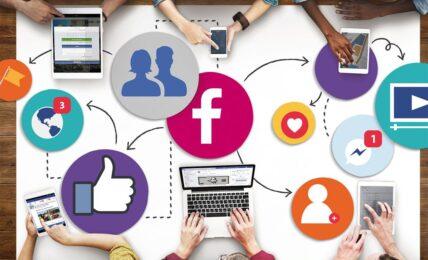 Grupos de Facebook para fomentar la participación entre los alumnos 2