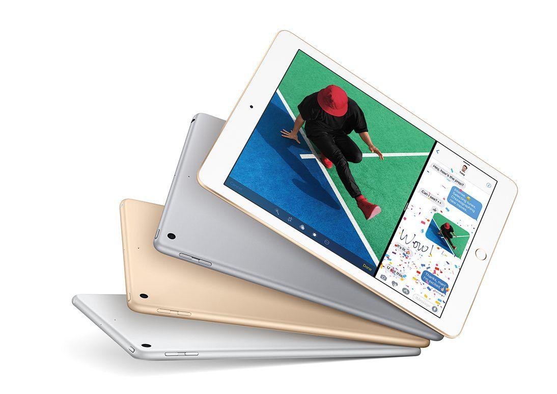 iPad Hero Fan PR PRINT e1498027808742