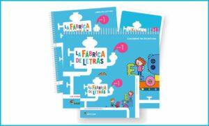 15 recursos para desarrollar la lectoescritura en Primaria 25