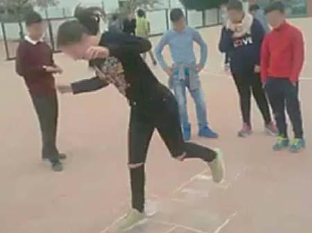 Juegos tradicionales para practicar inglés