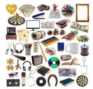 20 recursos para trabajar los cinco sentidos en Educación Infantil 20