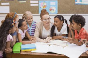 Inteligencia emocional: recursos para trabajar en clase 3