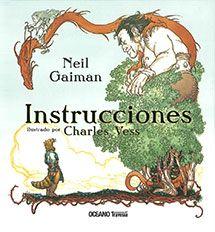 Instrucciones Lecturas imprescindibles