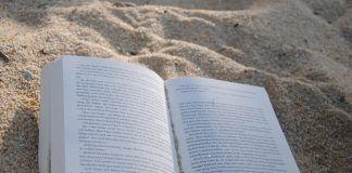 Lecturas para adolescentes