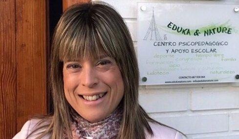 Cómo ser un buen líder en un centro educativo. Por María Campo 1