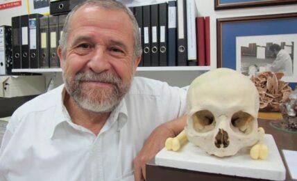 Francisco Mora, especialista en neuroeducación, protagonista en SIMO EDUCACIÓN 2017 2