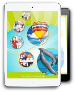 Apps para aprender Inglés en Primaria 17