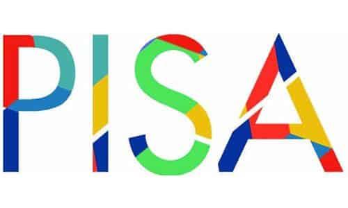 Recursos y actividades para conocer la prueba PISA más a fondo 6