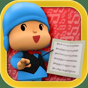 Apps para trabajar la Música en Educación Infantil 3