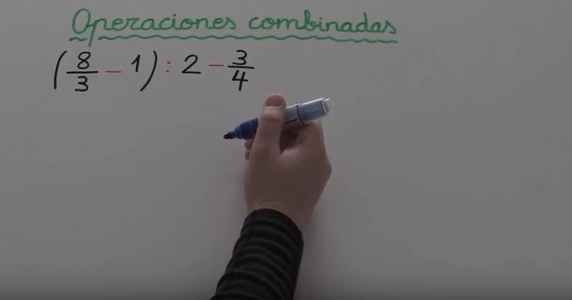 Podemos aprobar youtube para aprender matemáticas