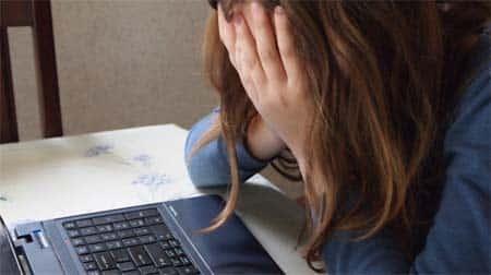 'KIDE', el programa de prevención del bullying del colegio Herrikide de Tolosa (Guipúzcoa) 5