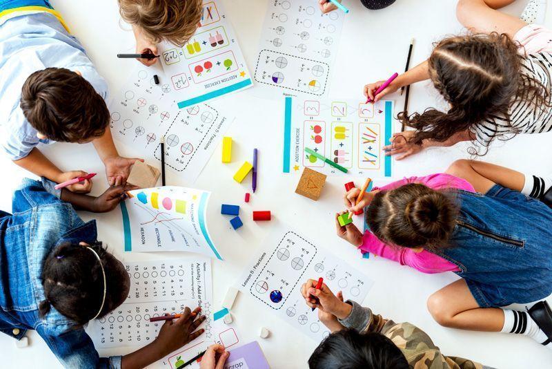 Recursos de Matemáticas para Secundaria | EDUCACIÓN 3.0