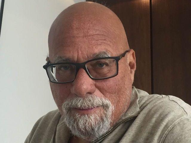 Roger Schank, experto en Inteligencia Artificial, estará en SIMO EDUCACIÓN 2017 1