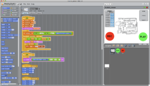 Las mejores plataformas para programar Arduino con Scratch 1