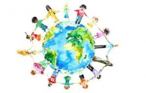 Recursos que fomentan la solidaridad en el alumnado 5