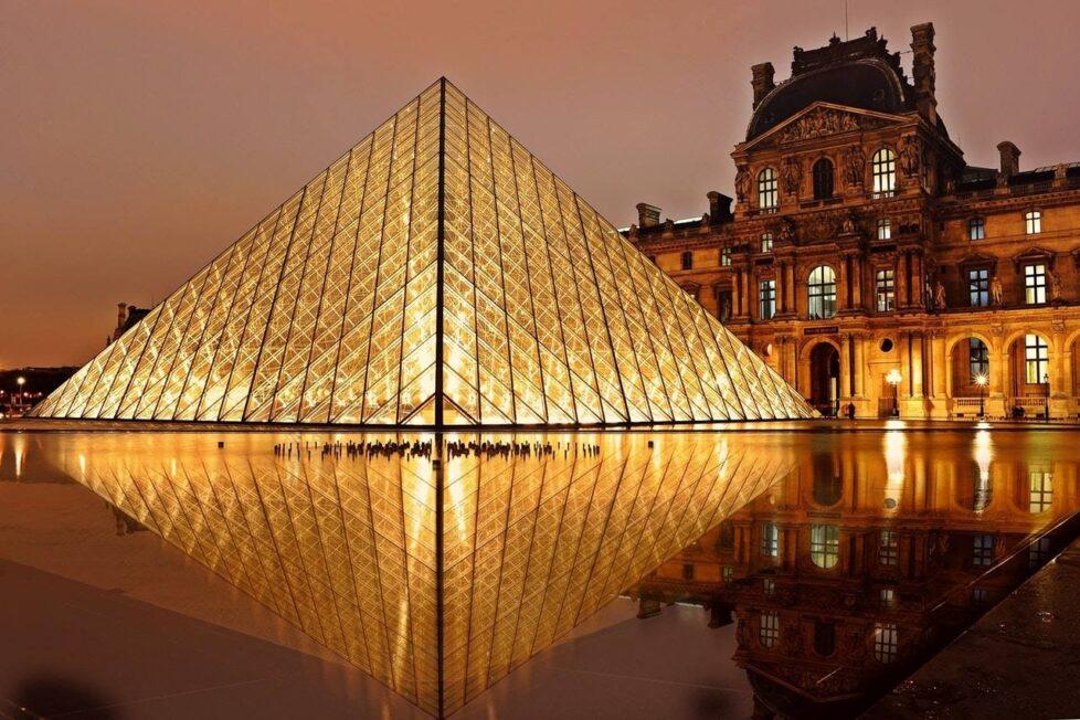 Las mejores visitas virtuales a museos, lugares de interés... 22