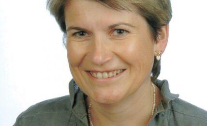 """Anna Forés: """"La vida es aprendizaje, morimos cuando dejamos de aprender"""" 7"""