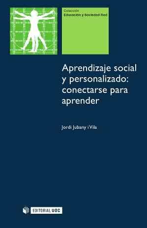 Aprendizaje social y personalizado para aprender