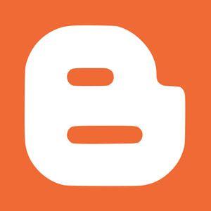 Plataformas gratuitas para crear un blog para usar en clase 11